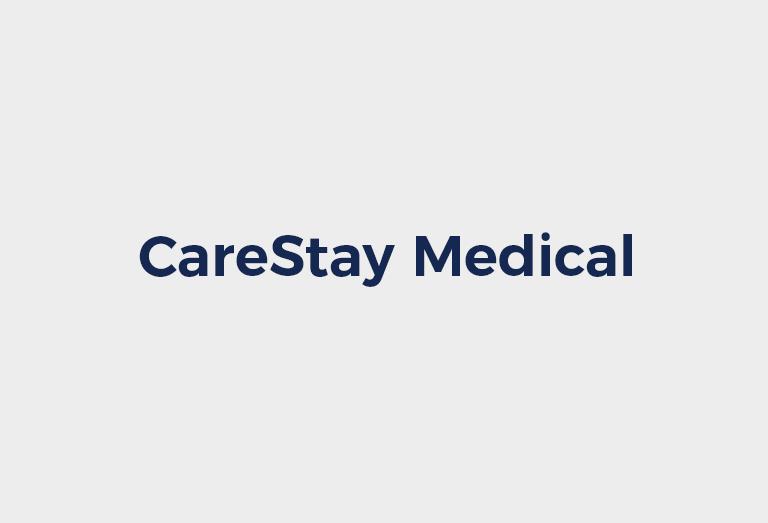 CareStay