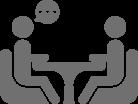 Healthcare Management Consultancy