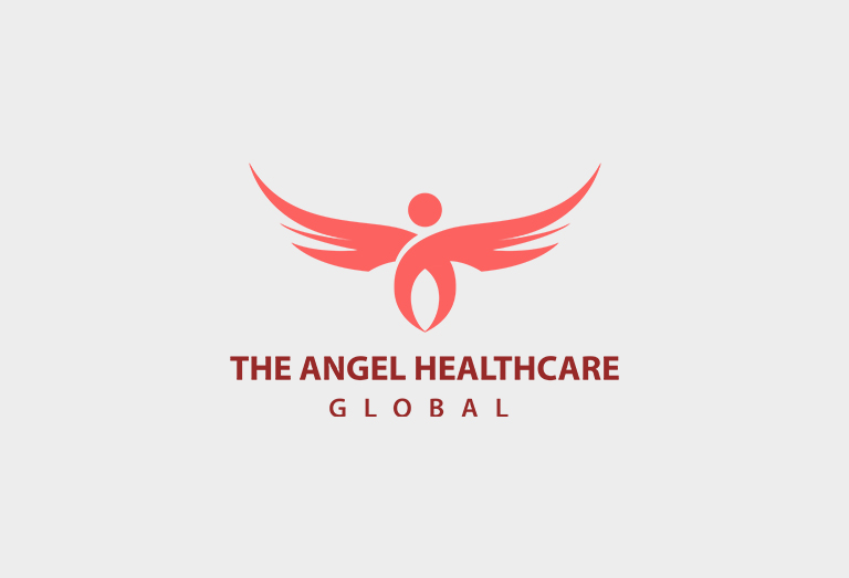 The Angel Healthcare - Global