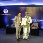 award buy Ashwini Choubey to gautam chhabra