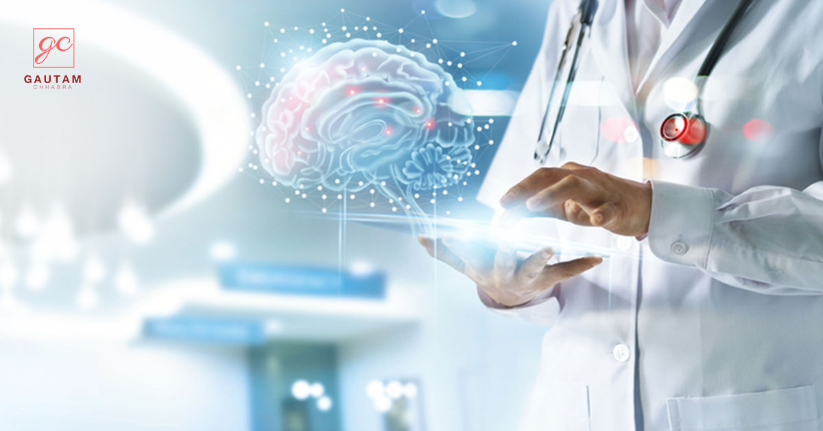 Technology-Influence-the-Future-of-the-Healthcare-Industry-1