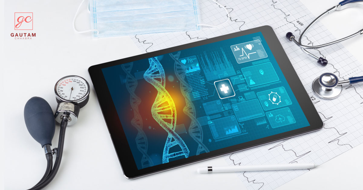 Technology-Influence-the-Future-of-the-Healthcare-Industry