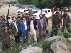 Gautam-chhabra-First-Afghanistan-Business-Trip-2014