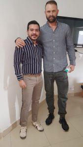 Gautam-chhabra-Mr-Tomas-Mastalir