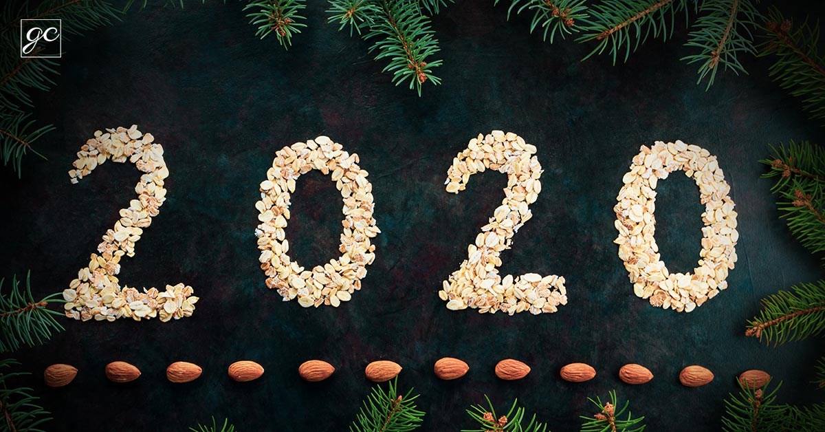 Healthy-Ways-to-Party-this-New-Year-tah-global-
